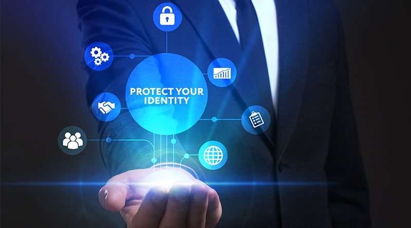 Identity Theft A Serious Problem Protect Yourself From It