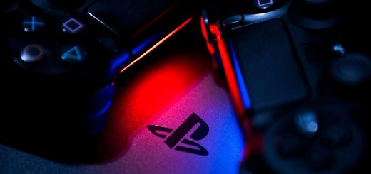 Best PS4 Exclusive Games You Can Play Right Now - Tweaklibrary