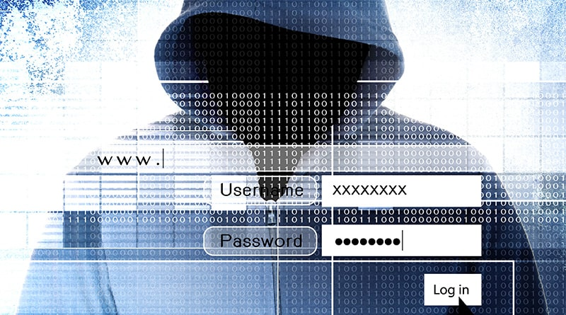 Password Spraying Hackers New Reverse Tactic To Target Accounts- Tweaklibrary