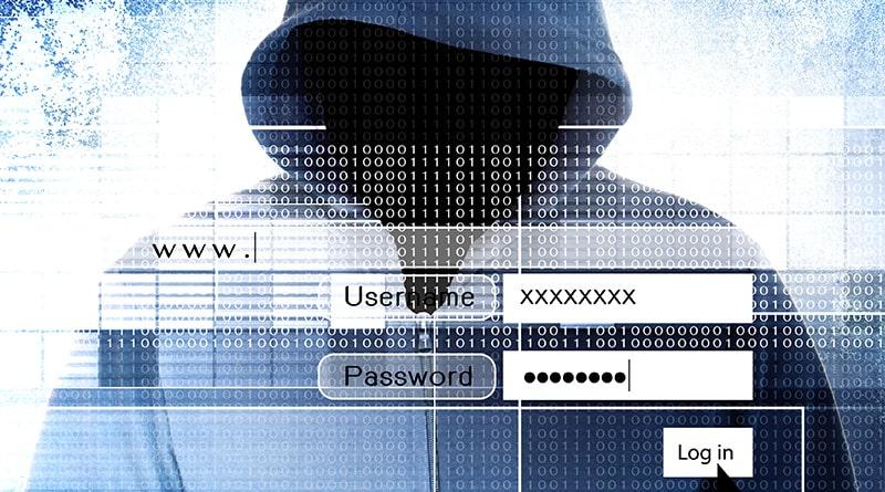 Password Spraying Hackers New Reverse Tactic To Target Accounts- Tweaklibrary