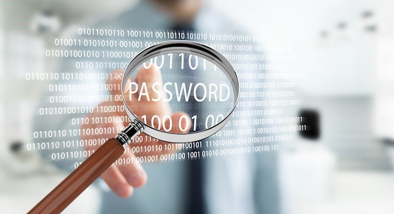 Password Spraying Is Different Than Brute Force
