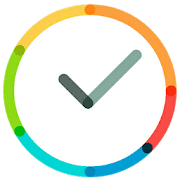 StayFree - Phone Usage Tracker & Overuse Reminder