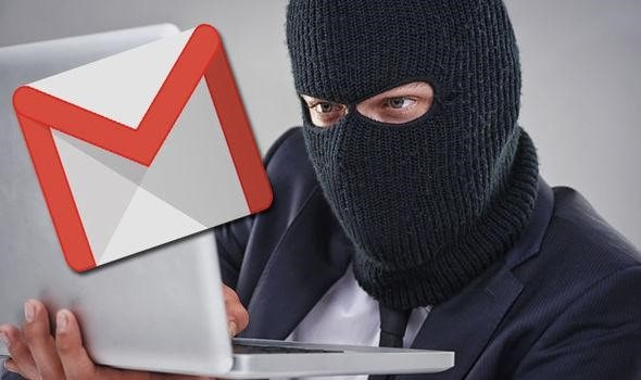 Watch Out for Suspicious Messages on Gmail - Tweaklibrary