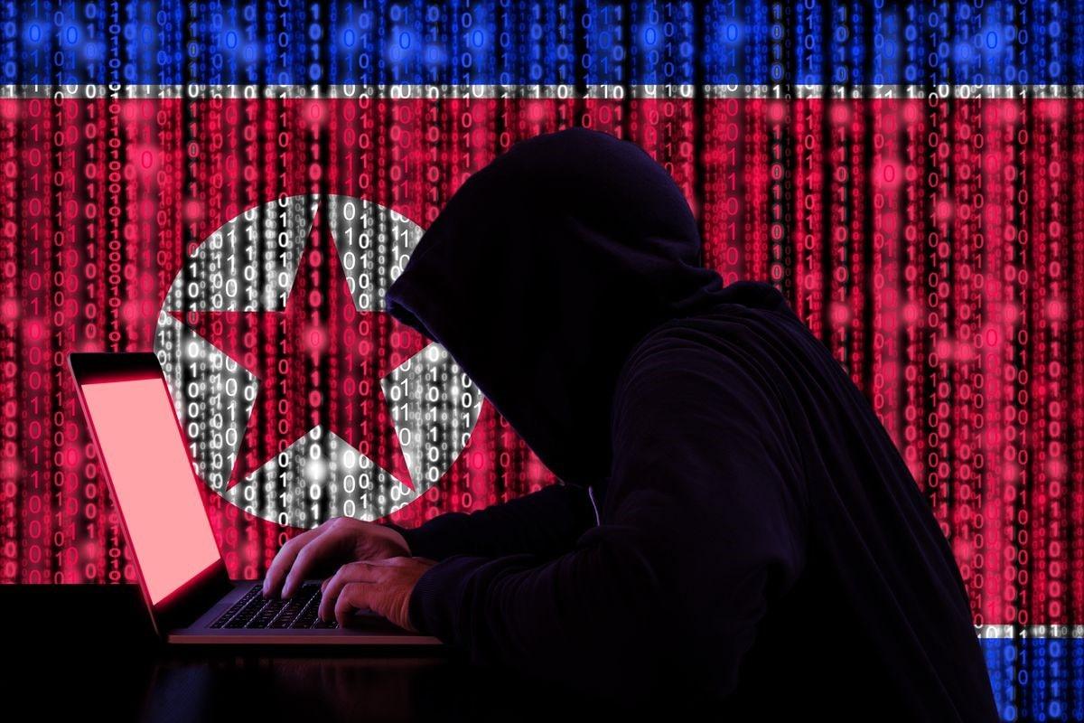 Who Were Behind North Korea Attacks