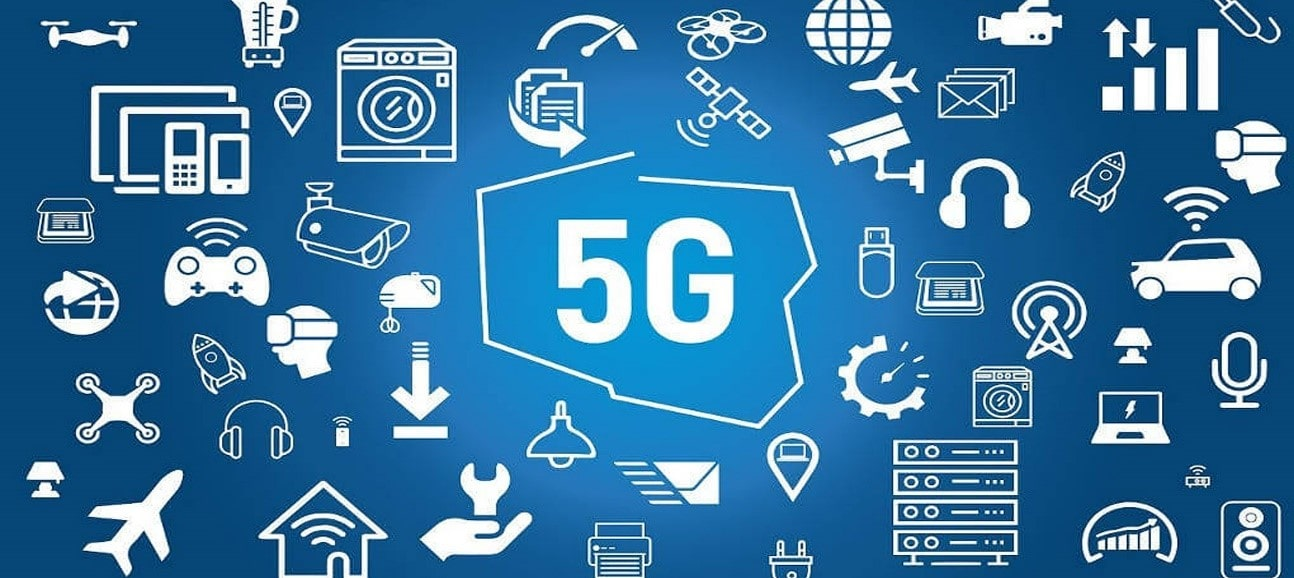 Why we need to implement 5G - Tweaklibrary