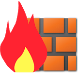 block websites on Android using the Firewall