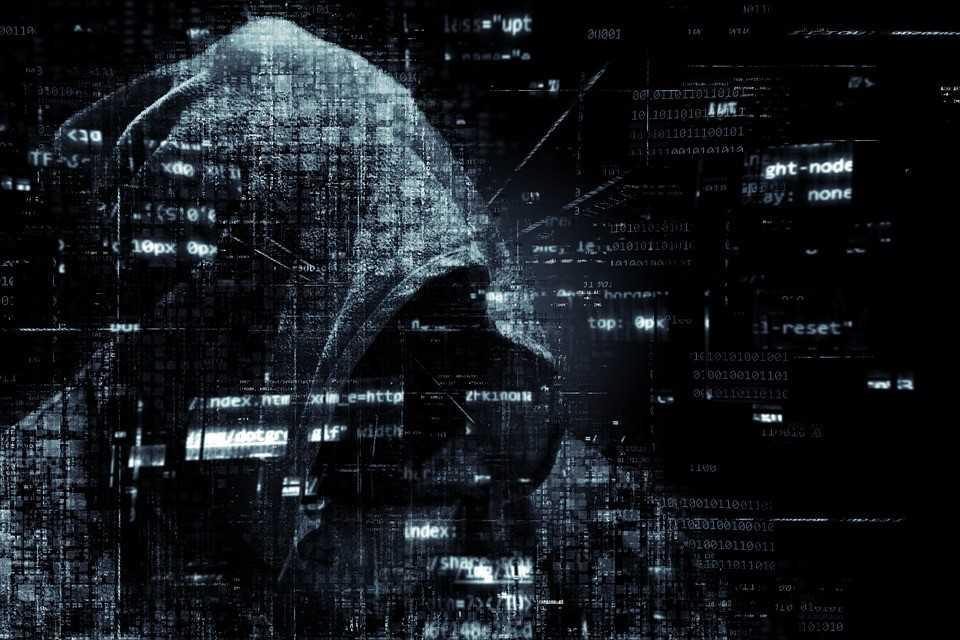 carding attacks - Cybercriminals