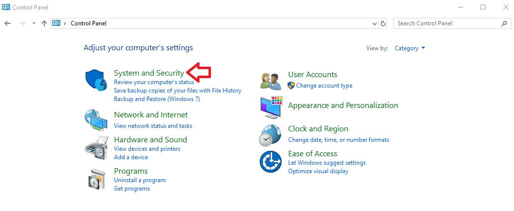 Rdp From Windows 10 To Windows 7