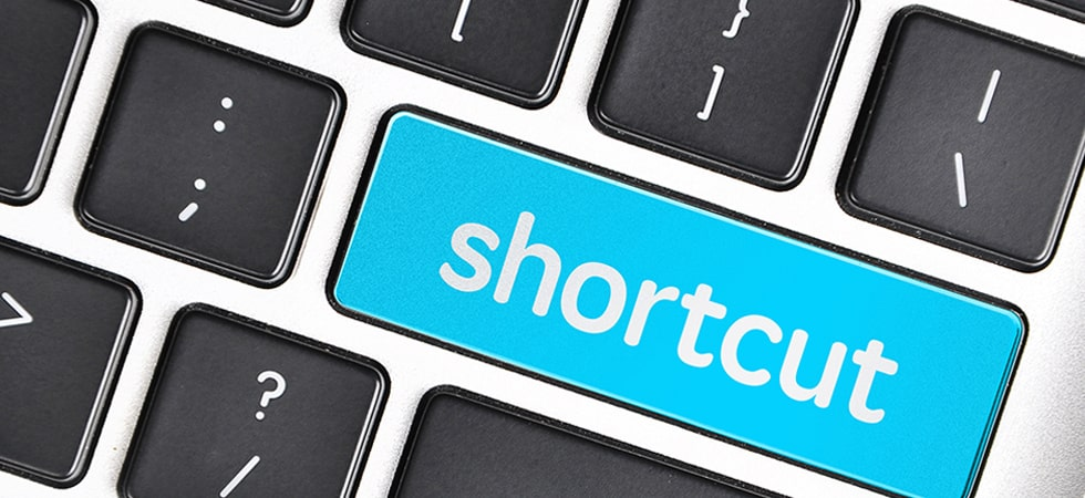 win 10 windows key shortcuts