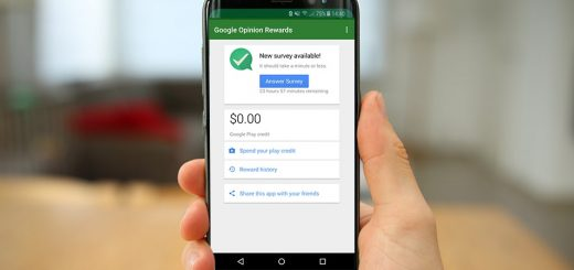 Apps To Get Free Google Play Store Credits - Tweaklibrary