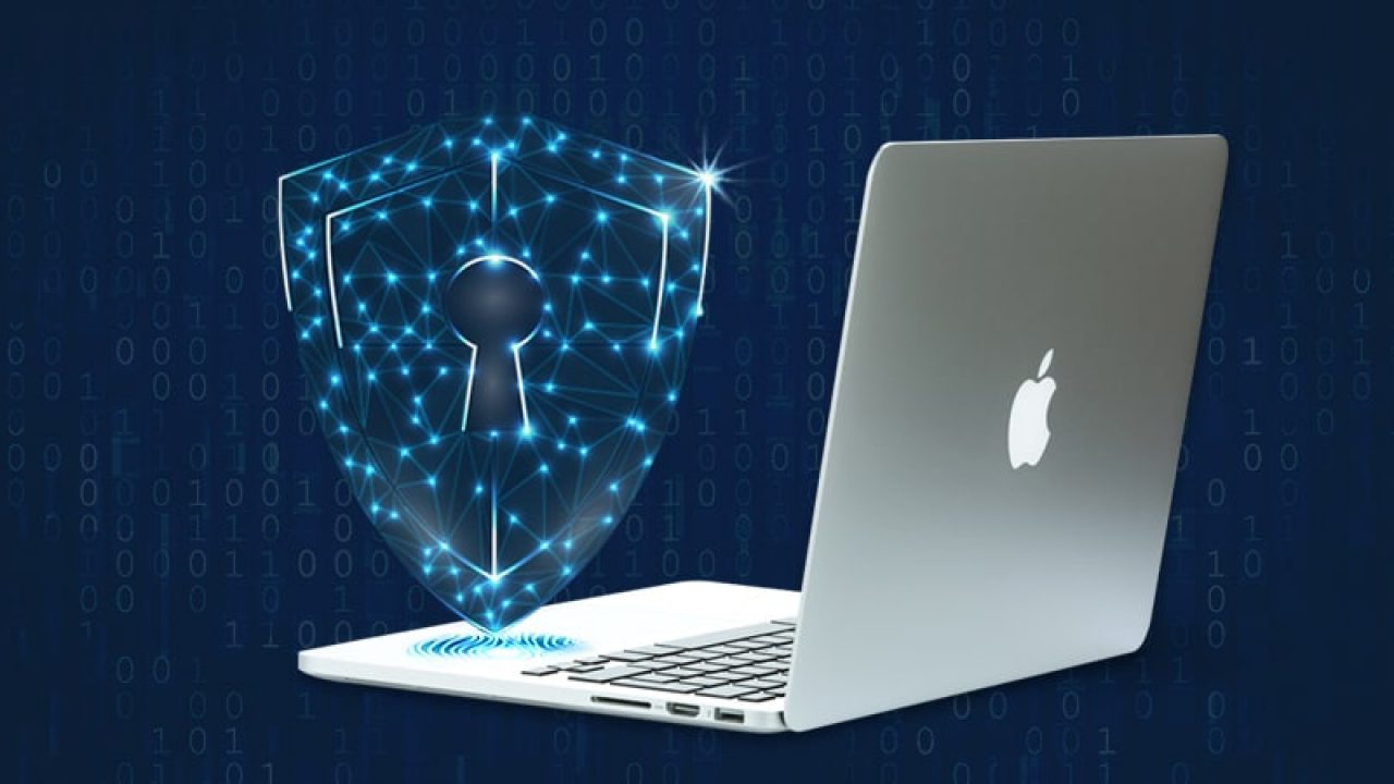 Best Antivirus For Mac 2020