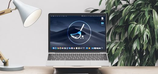 Best CleanMyMac Alternatives For Your Mac