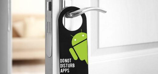 Best Do Not Disturb Apps for Android