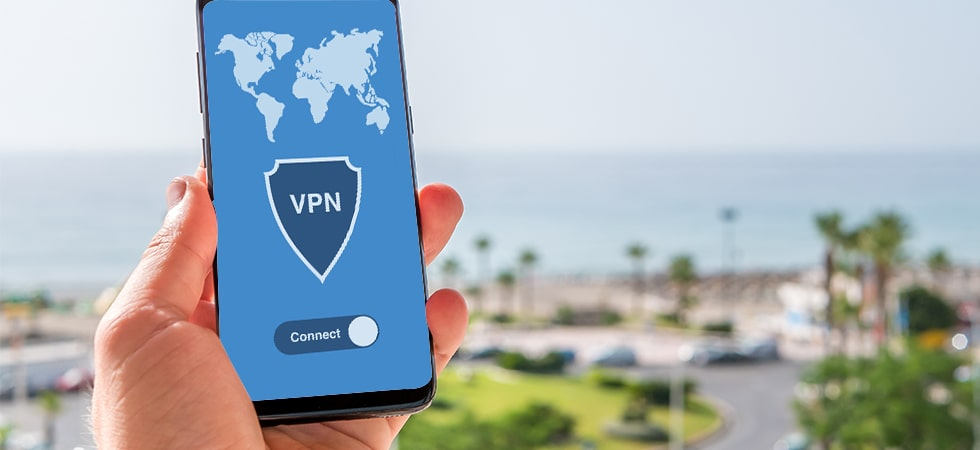 Best VPN Services for Travelers