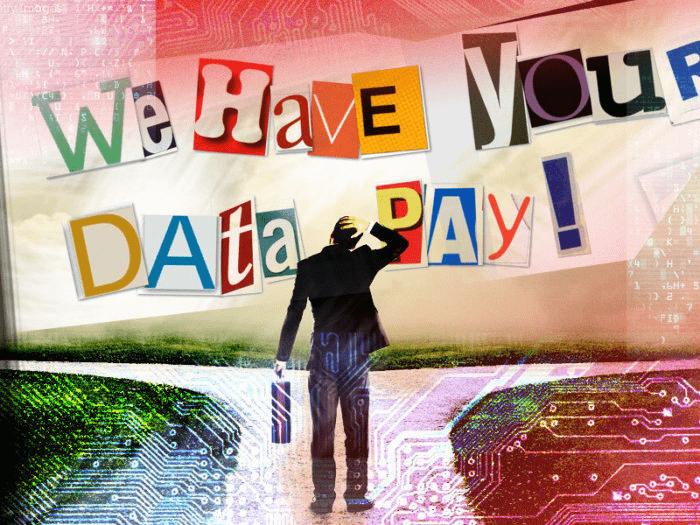 Biggest Ransomware attacks