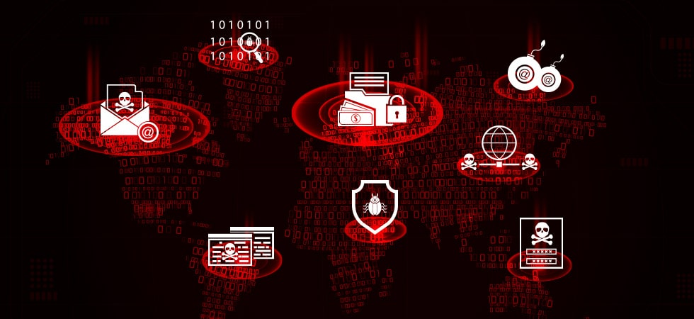 10 Biggest Ransomware Attacks To Know About in 2019