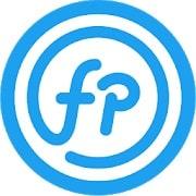 FeaturePoints - Get Rewarded