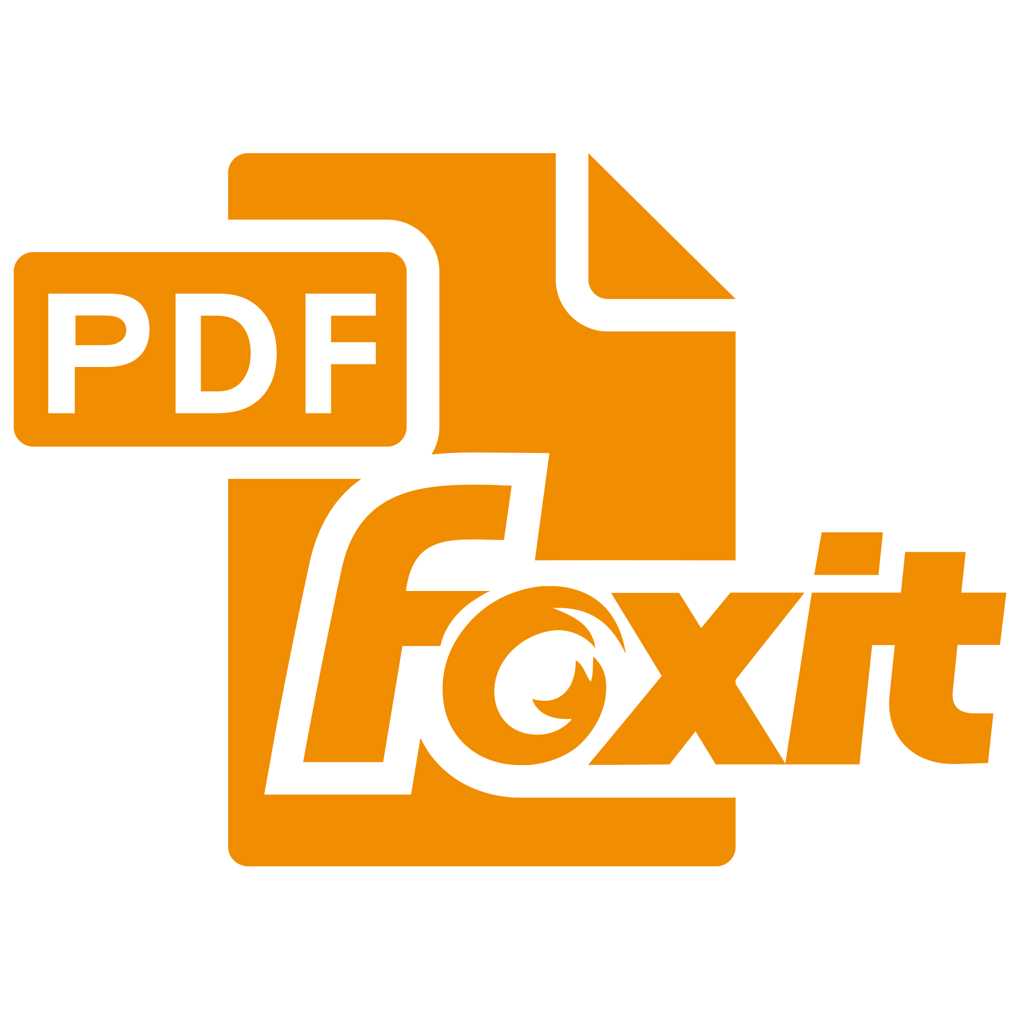 Foxit Reader - Best pdf readers