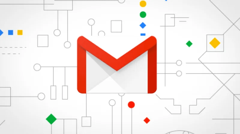 Gmail Scheduling E mail Feature