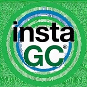 Instagc - Earn cash and Gift Cash