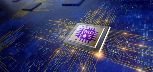Intel's Microarchitectural Data Sampling security flaw