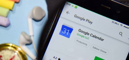 Keep Your Schedule right with these Calendar apps - Tweaklibrary