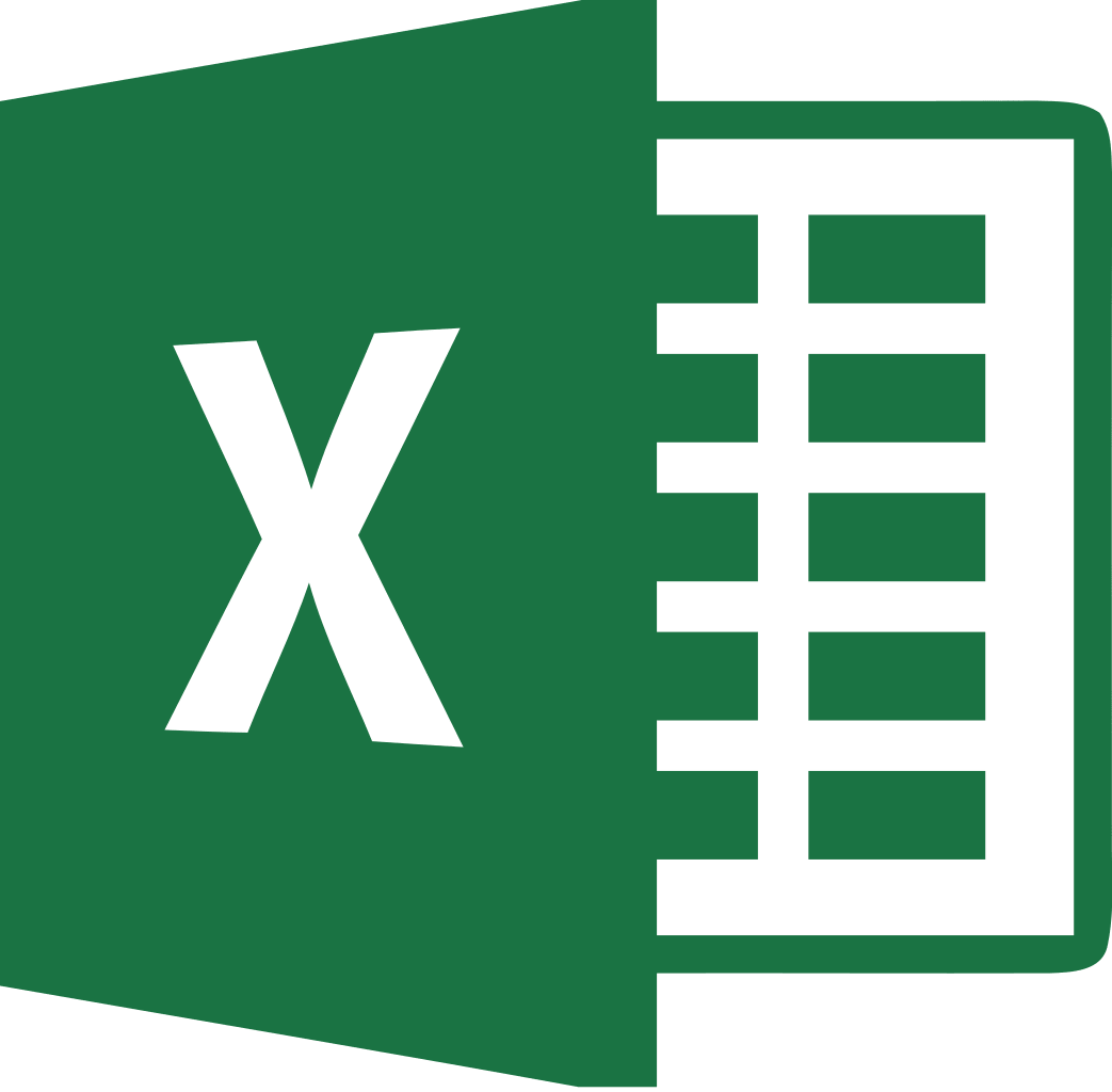 MS Excel Keyboard Shortcuts