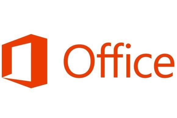 Office Online - Microsoft Office Alternative