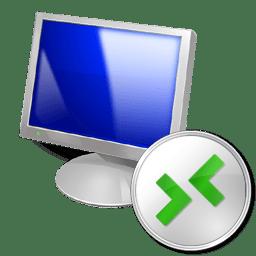Remote Desktop Connection Shortcuts