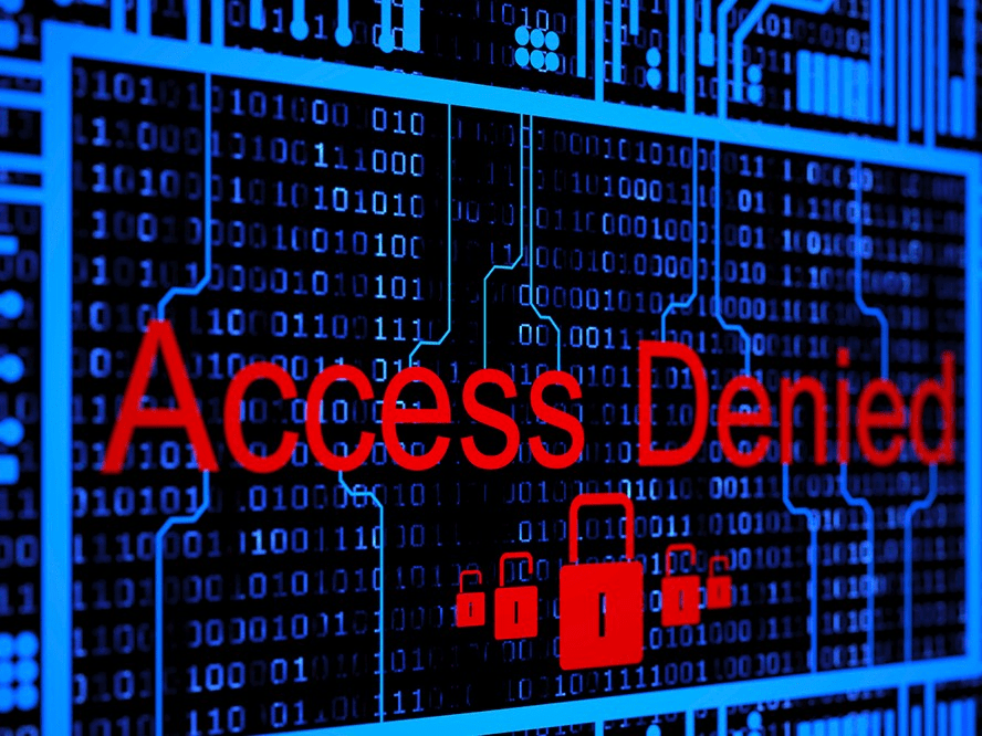 SamSam Ransomware - Biggest Ransomware attacks