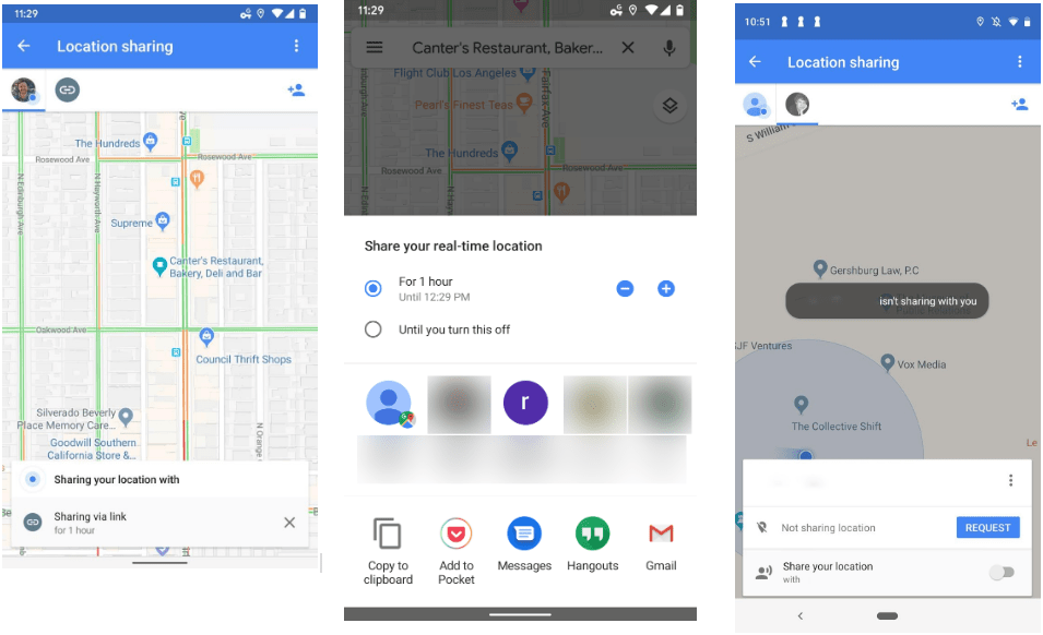 A Guide on How To Use Google Maps App?