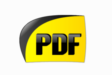 SumatraPDF - Best pdf reader