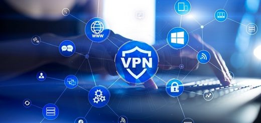 VPN for Windows PC
