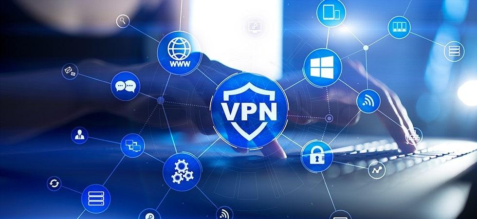 VPN for Windows PC