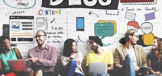 Best Free Blogging Platforms In 2019