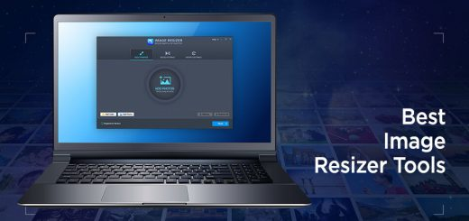 Best Image Resizer Tools for Windows 10 and Older Versions