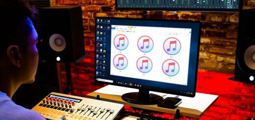Best Ways of Finding Duplicate Music Files in Windows 10