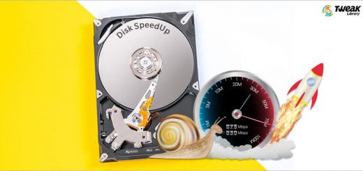 Disk SpeedUp Best Disk Defragmenter Software By Glarysoft Utilities