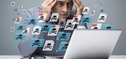 How To Recover Files Deleted By Antivirus