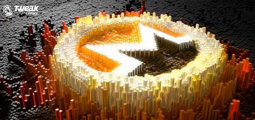 LoudMiner Cross Platform cryptocurrency
