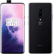 OnePlus 7 Pro - Mirror Gray