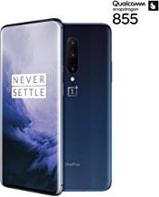 OnePlus 7 Pro - Nebula Blue