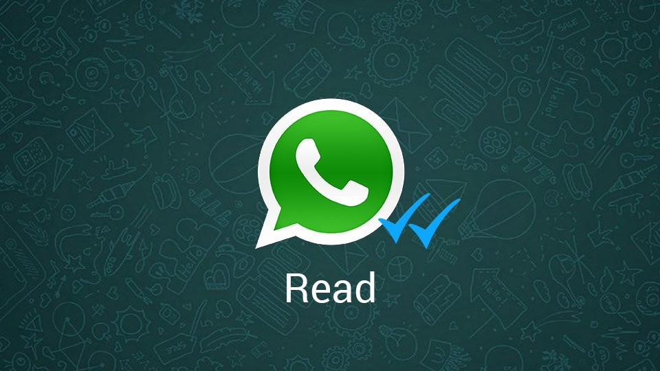 Read WhatsApp Messages Without Blue Ticks