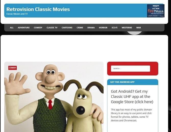 How To Watch Free & Legit Movies Online?