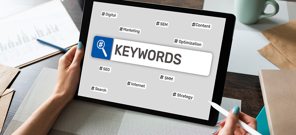 The Comprehensive Guide to Keyword Research for SEO
