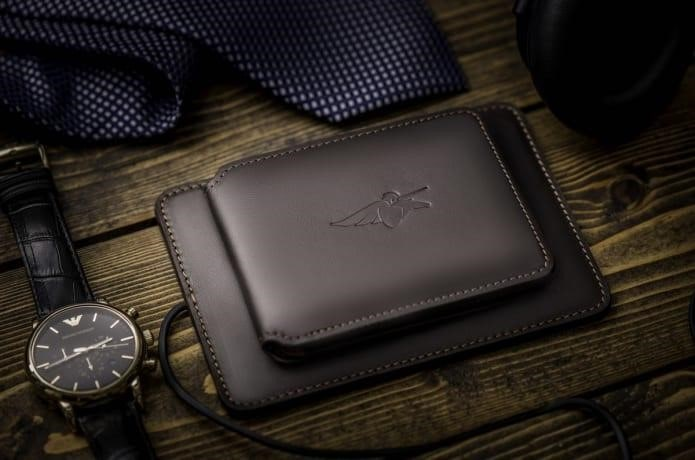Volterman wallets