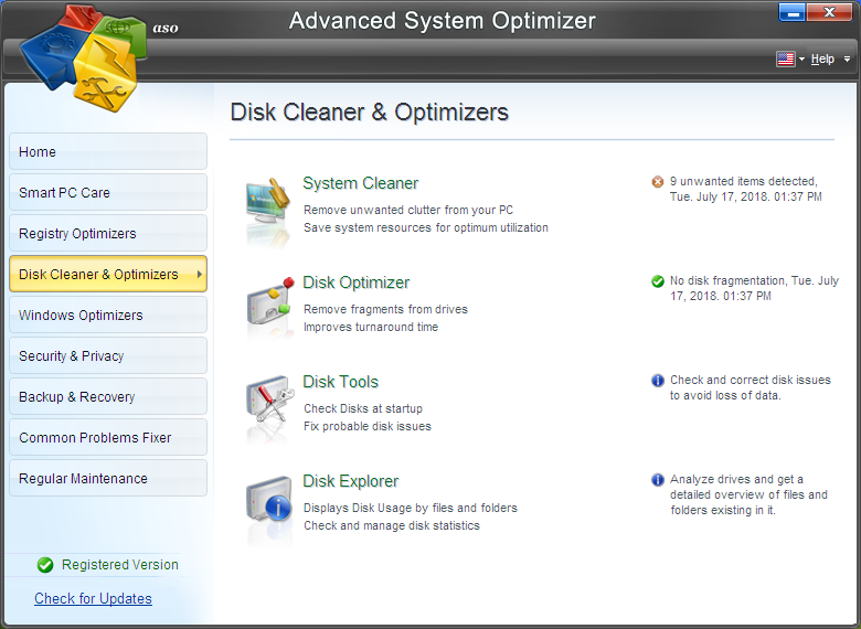 aso-screenshots-disk-cleaner-optimizer (1)