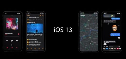 iOS 13 features you must know about