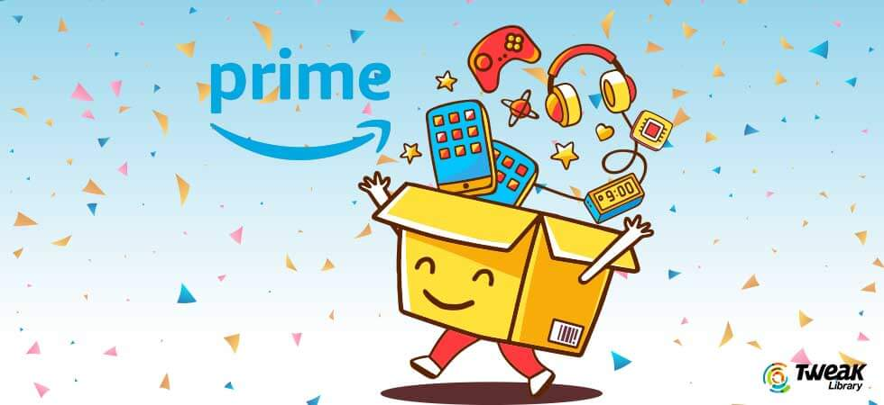 Amazon Prime Day 2019 Best Headphone Deals You Can Get