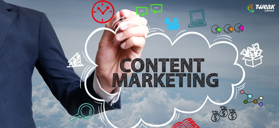 The Best Content Marketing Tools in 2019